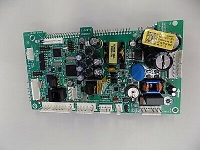 9473-010-001 - Dexter Washer Control Board For C Series