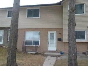Licensed for 4 - AAA Location - Fully Rented until end of Aug