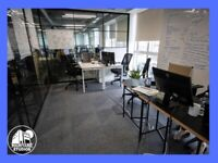 RC3 | LEYTON| OFFICE |Managed Workspace| Artist Studio |Beauty/Therapy Rooms| Workshop | Onsite Cafe
