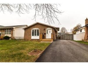 Rent this Great House in this Great North End Neighbourhood