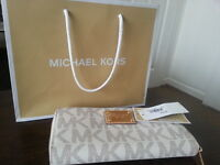 Michael Kors Purse Not Used *NEW*