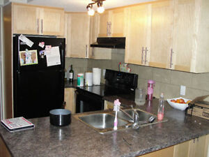 3BD IN WEST END - Britannia Youngstown