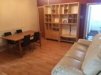 Rooms Available in 5 Bedroom House, Dalton Street (Students only)