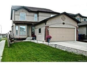 Open House Today Mar 19 2-4PM (River Park South)