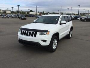 2015 Jeep Grand Cherokee Laredo ONLY 231 B/W!!GET APPROVED NOW