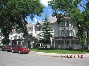 Large Condo, two blocks from Wascana Lake Regina Regina Area image 1