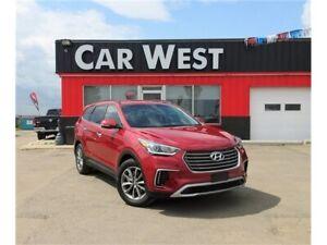 2018 Hyundai Santa Fe XL | 7 PASS | AWD |