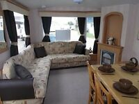 STATIC CARAVAN FOR SALE NEAR NORFOLK BROADS AND GREAT YARMOUTH NOT IN SKEGGNESS OR ESSEX