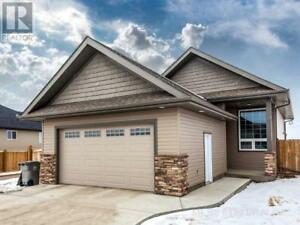 3337 41ST AVENUE Lloydminster East, Saskatchewan