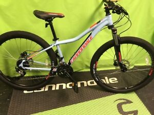 Mountain Bike Sale starting at $699 - 29er, 27.5, 27.5+, dualies