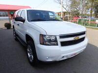 2008 Chevrolet Tahoe LT (New wheels & Tires!)