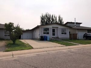 Thickwood - Great Opportunity! Great Price!