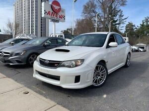 2011 Subaru Impreza WRX STi ~ Certified ~ We Finance ~ AWD