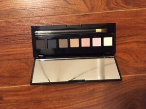 All brand new Brand new Cosmetic product