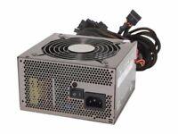 Cooler Master RS600-ASAA PC PSU