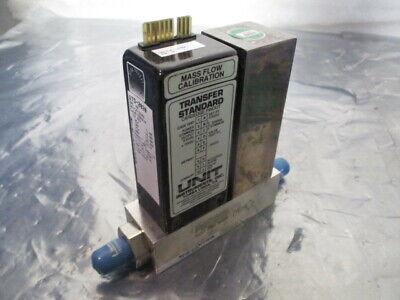 Unit UTS-2020 Mass Flow Controller, MFC, N2, 20L, 421282