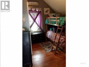 cute house for sale in Stratford Stratford Kitchener Area image 10