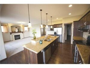 ONE BEDROOM FOR RENT,PANORAMA HILLS NW