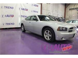 2008 Dodge Charger SE AS-IS VALID ETEST
