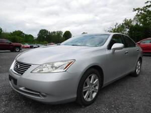 2008 Lexus ES350 *** Pay Only $77.80 Weekly OAC ***