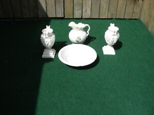 Lots of Nice items No # 1 London Ontario image 8