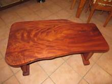 AUSTRALIAN RED CEDAR FURNITURE Byron Bay Byron Area Preview