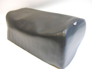 1982-2010 YAMAHA Bravo Replacement Seat Covers *NEW*