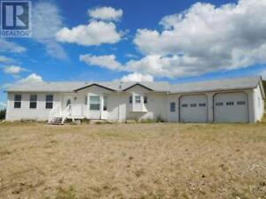 "MLS 157256 REDUCED Would you like 10 acres on ""which to roam"""
