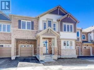 1025 DRAGONFLY AVE Pickering, Ontario