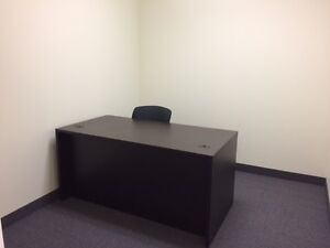 Furnished Office Space for Rent!! Kitchener / Waterloo Kitchener Area image 3