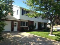Beautiful Port Hawkesbury House For Sale - A Must See