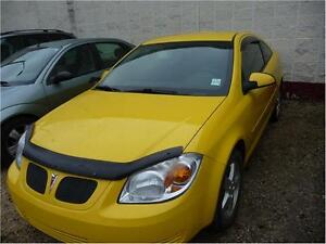 2009 Pontiac G5 SE Finance