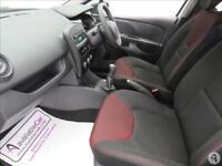 Renault Clio 1.5 dCi 90 ECO Expression Plus 5dr