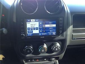 2012 Jeep Compass North Edition Kitchener / Waterloo Kitchener Area image 9