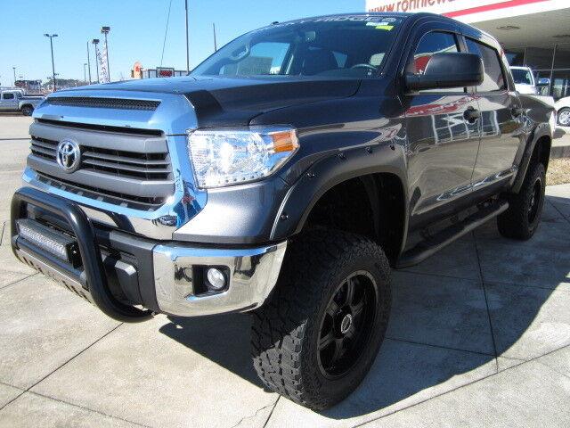 rocky ridge silverado for sale ohio autos weblog