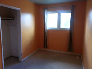 1 Bedroom available in Glengarry Area