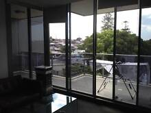 Fully Furnished Apartment for Rent in Wolli Creek/Arncliffe Arncliffe Rockdale Area Preview