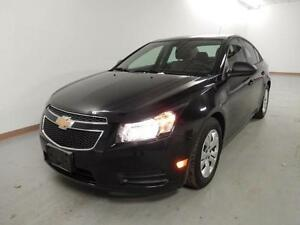 2014 Chevrolet Cruze lt turbo, Reduced from $12,000.00