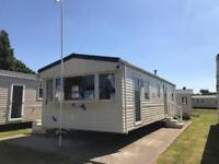 2 Bed Caravan Holiday Home For Sale - 1hr from Braintree