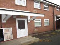 2 Bedroom Ground Floor Flat in LS12 (Thornhill)