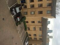 Open Air, Gated Parking Space, 3 Mins Walk To***LANGDON PARK DLR*** (4187)