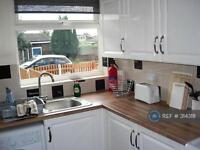 5 bedroom house in Headcorn Drive, Canterbury, CT2 (5 bed)