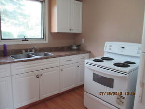 Townhouse in St. Norbert, $1150, 3BR + gas, hydro, water (K134)
