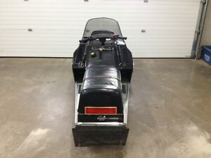 1979 ARCTIC CAT JAG 3000 EXTRA CLEAN!! INDOOR KEPT !! Kitchener / Waterloo Kitchener Area image 3