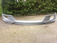 Fiat Grande Punto Bodykit