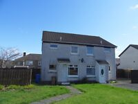 1 bedroom house in Heritage Drive, CARRON, FK2