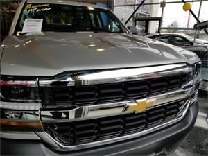 2018 Chevrolet Silverado 1500 Work Truck  NEW NEW