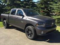 2015 Dodge Ram 1500 Sport ~ Get Quick Approval ~ Only $299 B/W