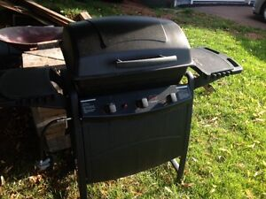 Master Chef BBQ for sale