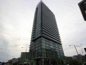 Elegant Condo Apartment In The Heart Of Toronto At Fort York Bvd